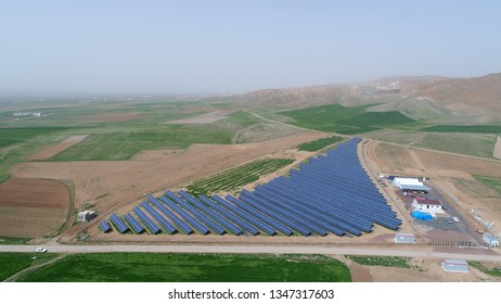 Solar Tracker Images, Stock Photos & Vectors | Shutterstock