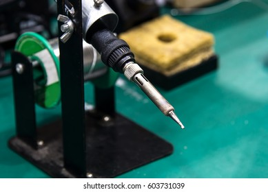 Image result for soldering ROYALTY FREE