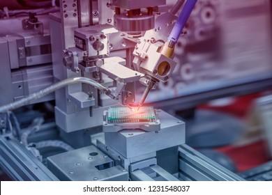 Pcb Manufacturer Images, Stock Photos & Vectors | Shutterstock