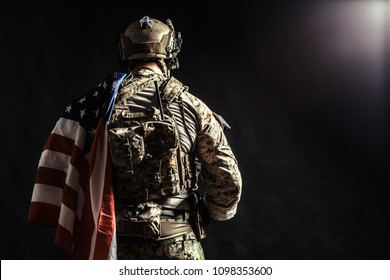 Soldier Images Stock Photos Vectors Shutterstock