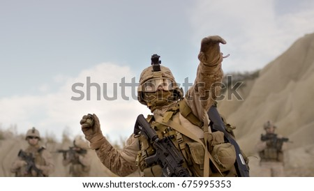 Combat Ready Hand Grenade Tool Notfallausrüstung