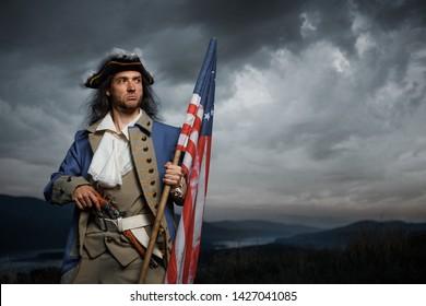 1776 flag images stock photos  vectors  shutterstock