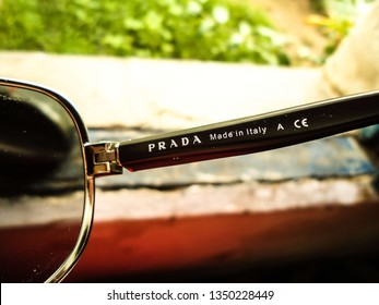 ae4050551a3f Prada Sunglasses Images