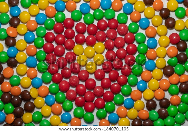 solid-colorful-background-bright-small-6