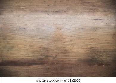 Vintage Wooden Texture Stock Photo (Edit Now) 568361230