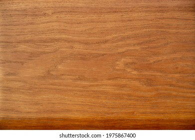 Solid oak and ash, varnished. Oak and ash boards. Beautiful lacquered panels. Wood texture with natural patterns. Very high resolution photo. Texture Background Pattern