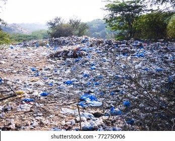 solid waste management  solid waste management and safe disposal of city refuse is a big municipal issue.
