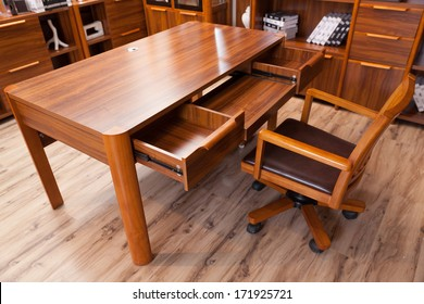 project solid furniture bedroom wood cupboard cg