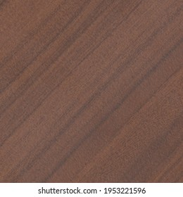 Solid wood with slanted wood grain. Background and Textures Material.
