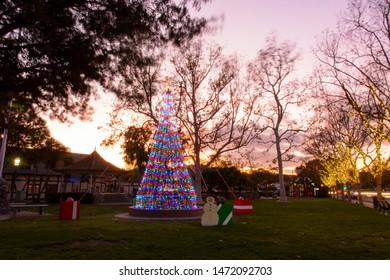 Solvang Ca Christmas.Solvang Images Stock Photos Vectors Shutterstock