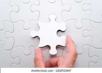 Solving and completing the task. The correct solution. 
