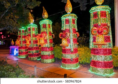 Christmas In Colombia.Christmas In Colombia Images Stock Photos Vectors