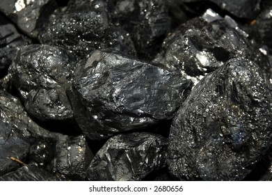 Some coal,background and texture