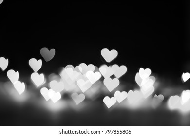 Black Heart Images Stock Photos Vectors Shutterstock