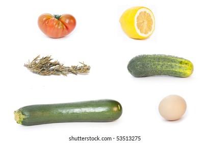 how to keep cut cucumbers fresh