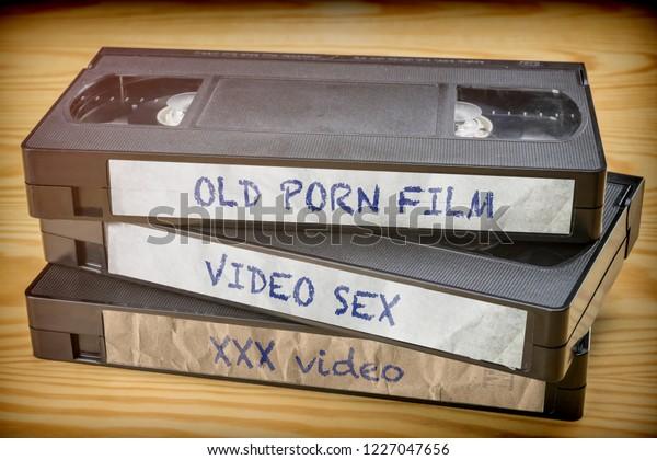 mokre soczyste cipki porno