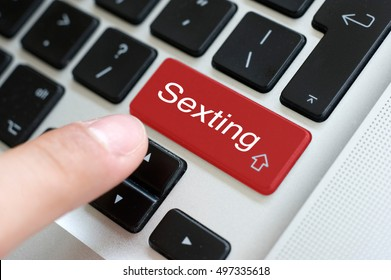 Sexdate Images, Stock Photos & Vectors | Shutterstock