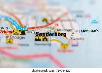 Sonderborg Images Stock Photos Vectors Shutterstock