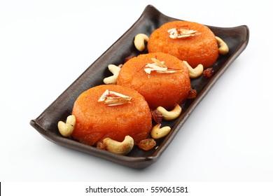 Sooji Halwa,Kesari,Haiwa,Indian sweet,gujati,maharahashtrian,south india,traditional sweet