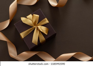 A sophisticated gift image