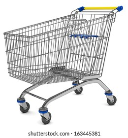 Sopping Cart