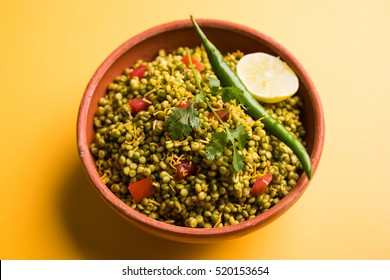 sorghum also known as jowar/ juar/ cholam in tamil and hurda in Marathi. In December -  January agriculturists celebrates Hurda Party in India, Hurda also means pre-stage or tender Jowar