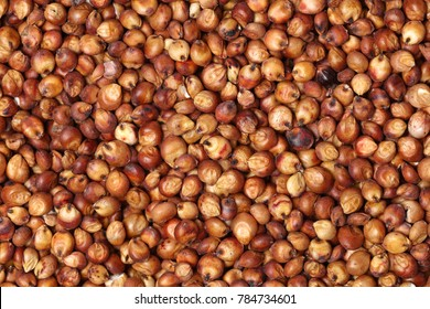 Sorghum Images, Stock Photos & Vectors | Shutterstock