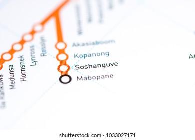 Soshanguve Images Stock Photos Vectors Shutterstock