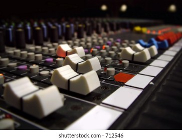 Sound Board 2