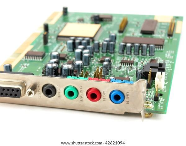 sound-card-computer-600w-42621094.jpg