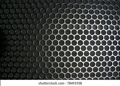 sound texture