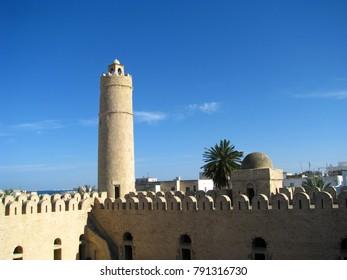 Sousse Sus Tunisia