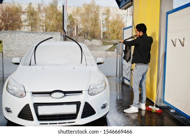 Indian Washing Images, Stock Photos & Vectors | Shutterstock