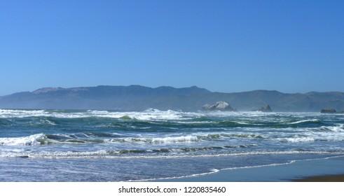 South Bay San Francisco