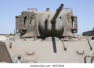 M5 Tank Images, Stock Photos & Vectors | Shutterstock