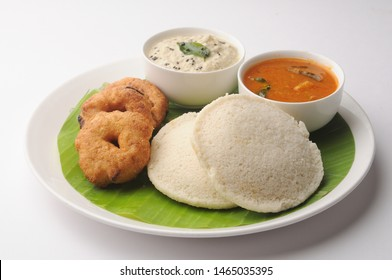 South Indian Tiffin Images, Stock Photos & Vectors