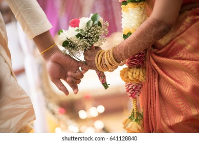 Royalty Free South Indian Wedding Stock Images Photos Vectors
