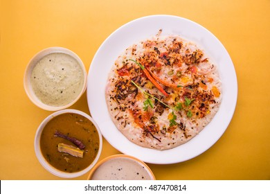 South indian food uttapam ooththappam uthappa stock photo edit now south indian food uttapam or ooththappam or uthappa is a dosa like dish made by forumfinder Image collections