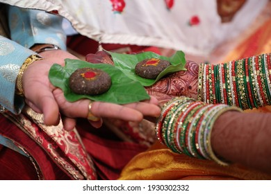 South Indian Marriage Rituals in India