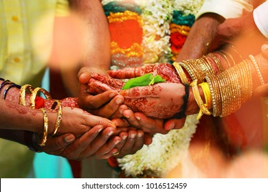 South Indian Wedding Images Stock Photos Vectors Shutterstock