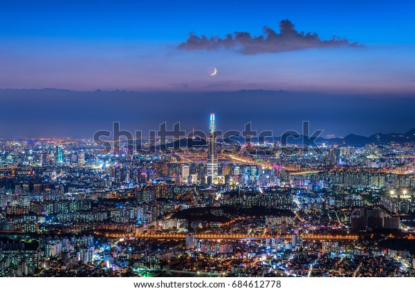 Beste dating plaatsen in Seoul