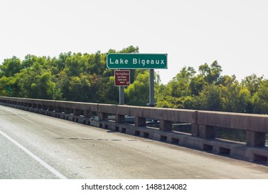 Interstate Images, Stock Photos & Vectors | Shutterstock