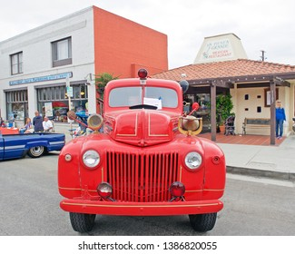Vintage Pasadena Images, Stock Photos & Vectors | Shutterstock