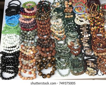 souvenirs  for tourist