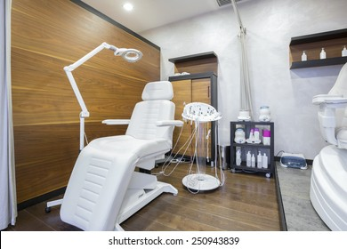 Beauty Clinic Interior Images Stock Photos Vectors