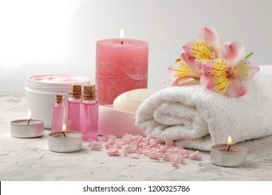 Vela Aromatica Stock Photos, Images & Photography | Shutterstock