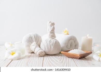 Wellness Images, Stock Photos & Vectors | Shutterstock