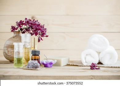 Spa Background Images Stock Photos Vectors Shutterstock
