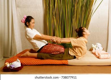 relax thaimassage gratis knullfilmer