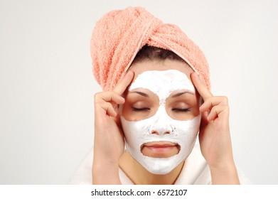 spa salon #24